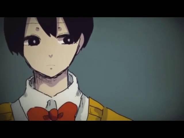 【Hibiki】Ikanaide/ いかないで (rus) 「歌ってみた」