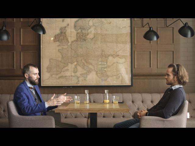 Сергей Тарасов про Плоскую Землю, искажение истории и Мировую экономику.