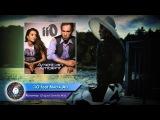 iiO feat Nadia Ali Runaway (Original Serenity Mix)