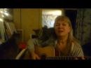 Ей хотелось бы зваться Мари Стихи Мальвины Матрасовой Музыка В Каравановой