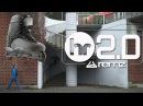 Jo Zenk / Remz Pro / HR2.0 Promo