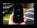смартфон без границ или как я купил Samsung Galaxy S8.