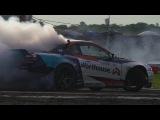Formula Drift Canada Official Recap Video