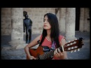 Veinte años (La Habana - Cuba, 2017) - Maria Cristina Plata