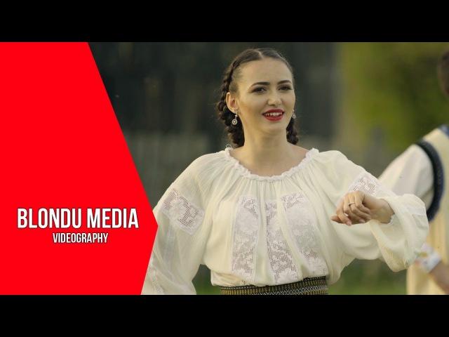 Ioana Balan - Lume Draga Lume   Music Video ®