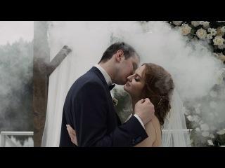 Vladimir & Svetlana - wedding highlights