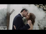 Vladimir & Svetlana - wedding highlights