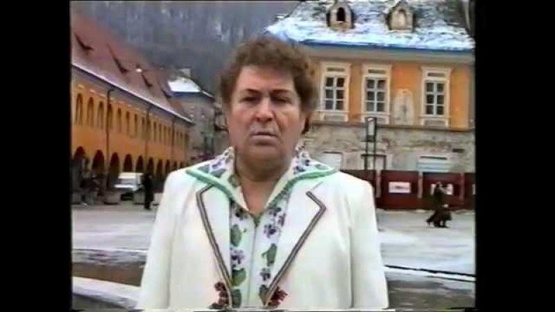 Filmul vieții lui Nicolae Sulac
