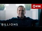 Billions Season 3 (2018) | Official Trailer | Damian Lewis & Paul Giamatti SHOWTIME Series