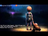 Tale Of Us &amp Mind Against - Astral (Original Mix)