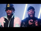 Skipper- Realest in the Buildin' (feat. Kool John) Official Music Video