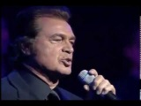 Engelbert Humperdinck Live Full Concert In London HD