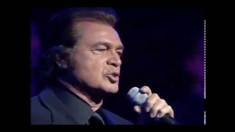 Engelbert Humperdinck Live Full Concert In London HD