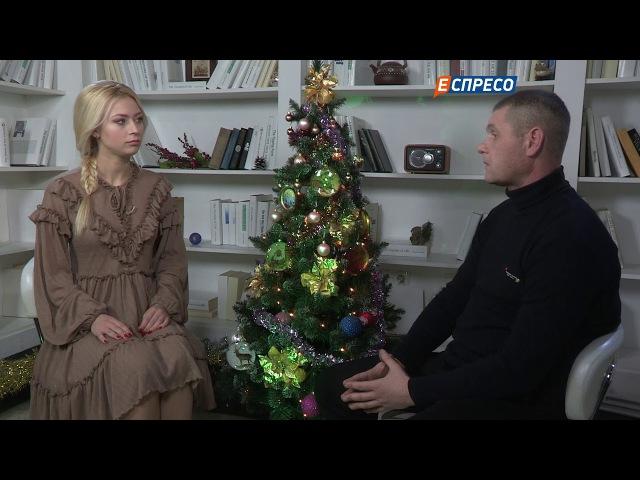 Підсумки року з Юрієм Петровським