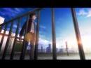 David Guetta – The World Is Mine / AMV anime / MIX anime · coub, коуб