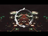 Boris Brejcha , Ann Clue - Roadtrip (Original Mix)