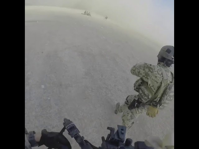 Kampfretter der Luftwaffe| German Pararescue Jumpers | That Others May Live | CSAR | Combat Rescue