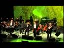 ВИА Ариэль - Порушка-Параня 2013 LIVE