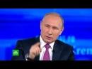 Путин: сирийский опыт для российской армии бесценен