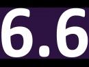 КОНТРОЛЬНАЯ АНГЛИЙСКИЙ ЯЗЫК УРОК 6 6 УРОВЕНЬ 0 АНГЛИЙСКИЙ С НУЛЯ АНГЛИЙСКИЙ ДЛЯ НАЧИНАЮЩИХ