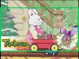 Max &amp Ruby Grandma's PresentMax &amp Ruby's Christmas Tree Christmas Cartoons for Kids!