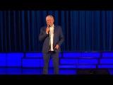 Леонид Телешев концерт памяти Михаила Круга МКЦ Рязань 18 10 2017