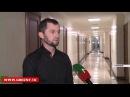 В Чечне появится каталог нематериальных культурных ценностей