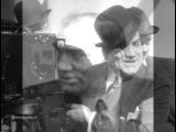 Enrico Caruso - I' m'arricordo 'e Napule (1920)
