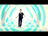 Bayartsengel ft Anu Holly Dolly OFFICIAL VIDEO HD
