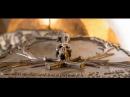 Допотопные ведические реликвии в захваченных католиками церквях.