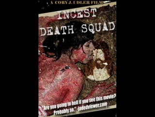 Incest.Death.Squad (2009)