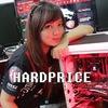 HardPrice | Цены на ПК