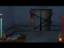 Игромания! ИГРОВЫЕ НОВОСТИ, 19 февраля (Spyro, Gears Of War 5, THQ Nordic, Rainb