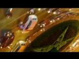 технологии будущего.бактерии.Инновационный проект. вечный двигатель.Никола Тесла. Загадки человечества сОлегом Шишкиным 26.06.20