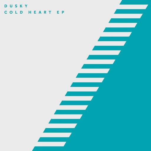 Dusky альбом Cold Heart EP