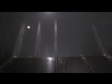 Каратель / The Punisher (1989) (Гаврилов) (1080 Two-pass coding LDE1983)