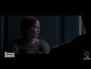 No Sense озвучка Честный трейлер Голодные игры - Сойка пересмешница 2 No Sense озвучка