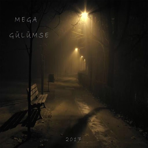 Mega альбом Gülümse