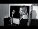 NO ROOTS - Alice Merton _ Cover by TIANA _ Русская версия