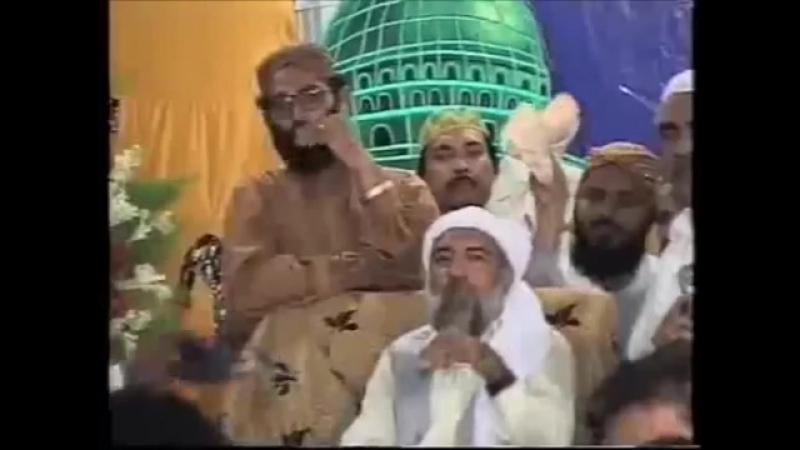Shariat, Tareeqat, Haqeeqat aur Maaarfut by Sayedina Riaz Ahmad Gohar Shahi(M.A)