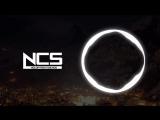 Jordan Schor Harley Bird - Home NCS Release