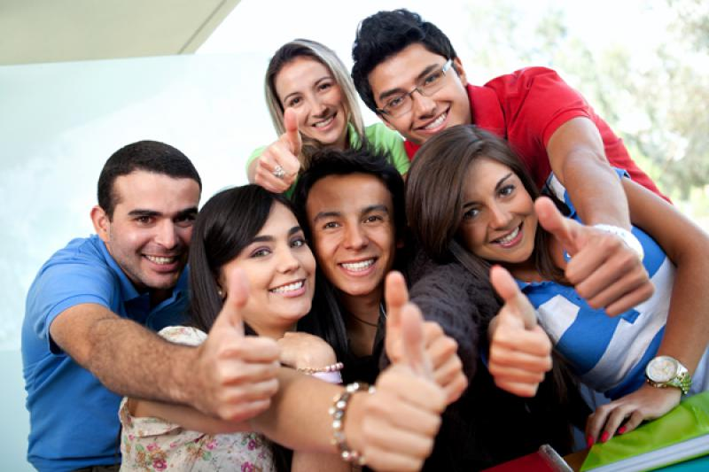 В Зеленчукском районе выпускники вузов и колледжей смогут пройти оплачиваемую стажировку