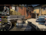 Counter-strike  Global Offensive 01.27.2018 - 17.14.14.01