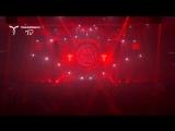 Giuseppe Ottaviani - Till The Sunrise (Live at Transmission Prague 2017)