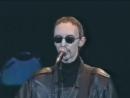 2001 live SPb