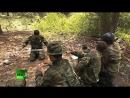 Горная бригада 9 серия
