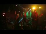 Lacrimas Profundere - Again It's Over (Live 2018)