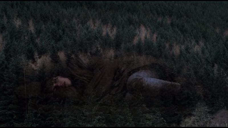 Побудь в моей шкуре Under the Skin 2013 Трейлер trailer