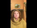 Мальвина Лысенко — Live