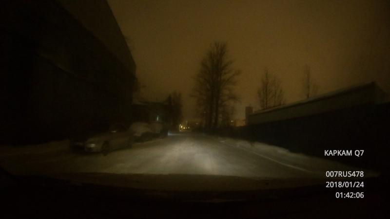 2018-01-24-01-39-52 МорВокзал ЛенЭкспо Шкиперский проток
